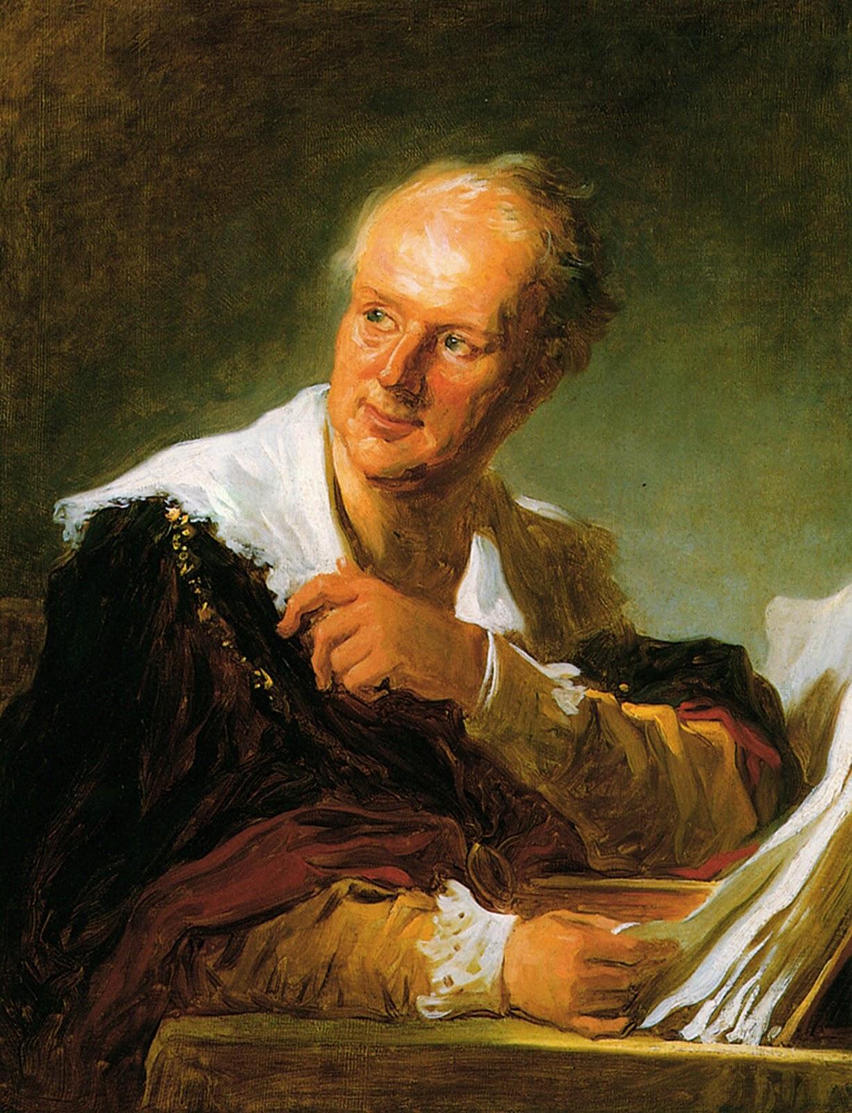Fragonard_Diderot.jpg