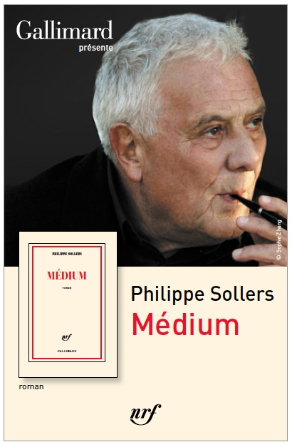 Philippe_Sollers_Medium_photo_Sophie_Zhang_Gallimard